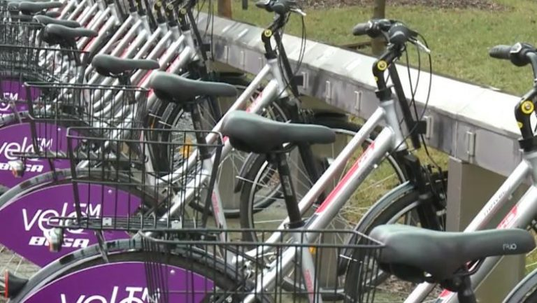 campanii pro biciclete