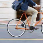 codul bunelor maniere pe bicicleta