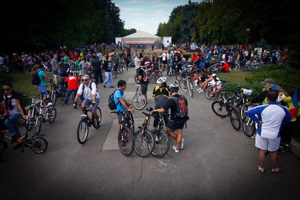 protest-biciclisti
