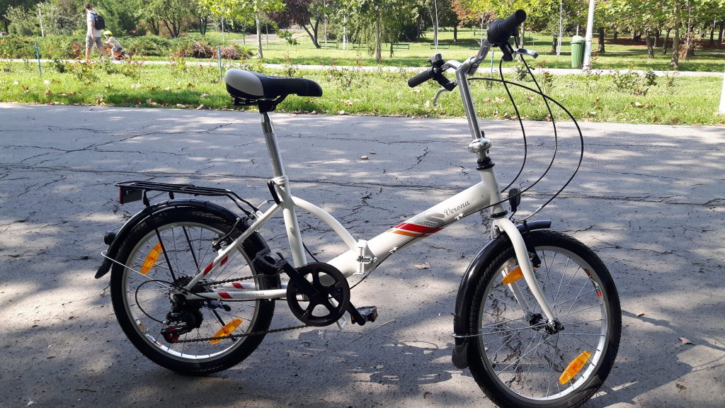 biciclisti-in-bucuresti