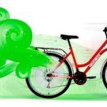 p-coca-cola-da-startul-celei-de-a-patra-editii-a-campaniei-ldquo-bicicleta-rosie-rdquo_size1