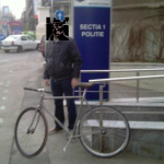 politist-allegro