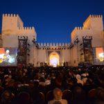 world-sacred-music-festival.jpg
